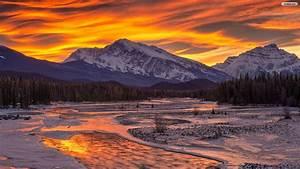 Free Photos Snow Mountains