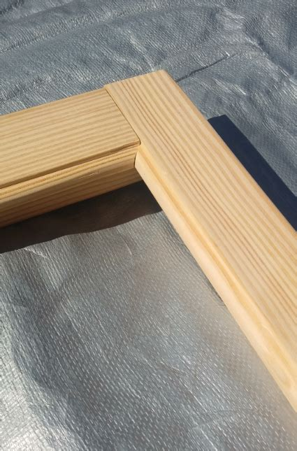 wood casement window sash replacements caradco crestline casemaster  marvins