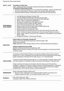 sample resume strategic sourcing manager top 8 sourcing With resume sourcing services