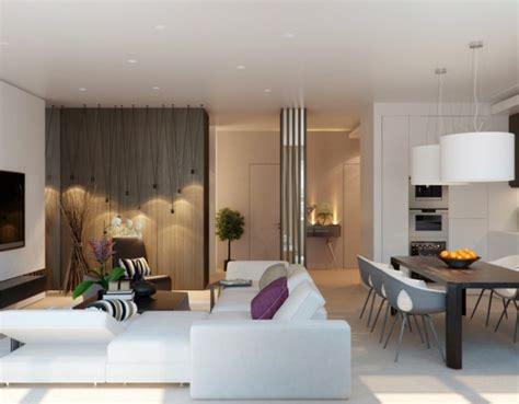 salon moderne design en 47 id 233 es par alexandra fedorova