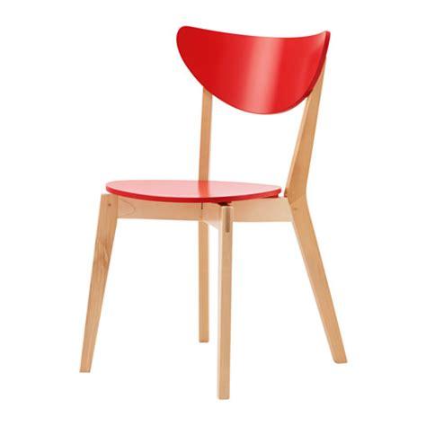 chaise de cuisine transparente chaise design pas cher 80 chaises design à moins de 100