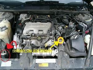 Gm 3 6 V6 Vvt Engine Diagram  U2022 Downloaddescargar Com