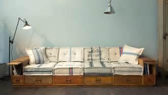 sofa betten bett tagsuber als sofa nutzen carprola for