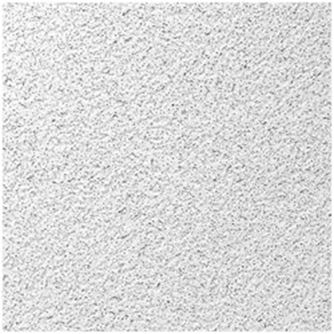 Soundproof Ceiling Tiles Menards by Usg Saville Row 2 X 2 Acoustical Lay In Ceiling Tile