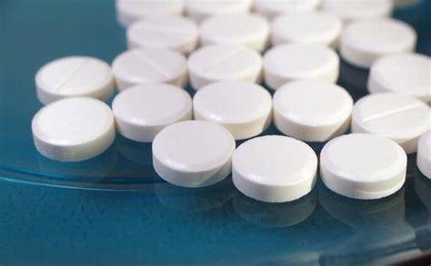 jurnal formulasi tablet ekstrak etanol daun jambu biji