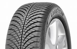 185 65 R15 Allwetterreifen : goodyear vector 4seasons gen 2 185 65 r15 88v vw ~ Kayakingforconservation.com Haus und Dekorationen