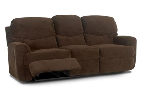Recliner Slipcovers by Recliner Sofa Slipcovers Home Furniture Design