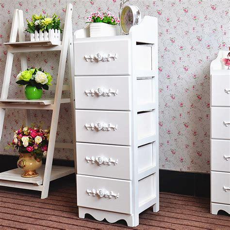 grossiste tiroir de classeur bureau acheter les meilleurs