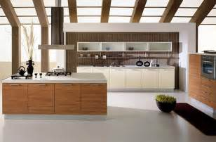 new kitchen furniture kitchen modern kitchen design with wooden kitchen island