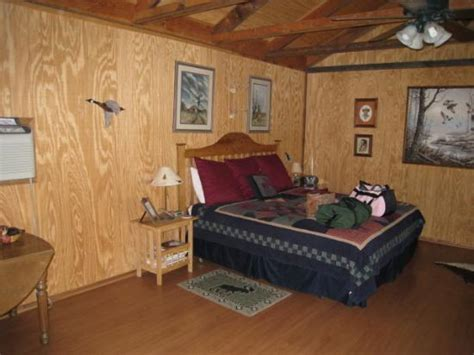 Paluxy River Bed Cabins (glen Rose, Tx)