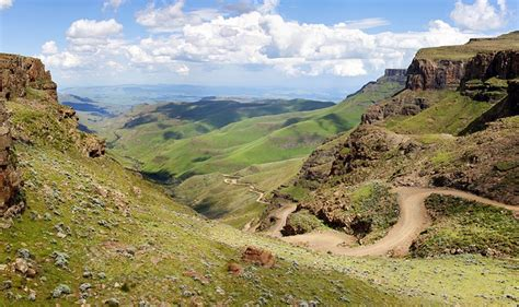 10 Top-Rated Tourist Attractions in KwaZulu-Natal | PlanetWare