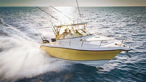 Learn About Boat Insurance