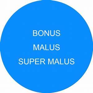 Malus Co2 2018 : bonus malus super malus ce qui change en 2018 suivez nous travers nos actualit s ald ~ Medecine-chirurgie-esthetiques.com Avis de Voitures