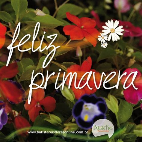 216 best images about primavera on Pinterest Happy