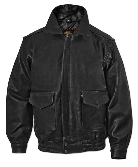 genuine leather motorcycle jacket men 39 s genuine buffalo leather motorcycle jacket bomber new