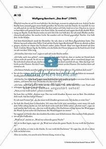 Brudermord Im Altwasser Pdf : wie schreibt man eine analyse deutsch kurzgeschichte ~ A.2002-acura-tl-radio.info Haus und Dekorationen