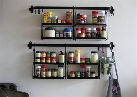 Cool Spice Rack Ideas by Cool Spice Rack Ideas Unique Spice Racks Lots Of Clever