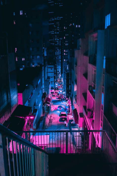 best 20 neon hq free on unsplash