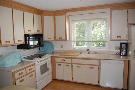 kitchen cabinet episodes kitchen cabinet door replacement lowes wow 2490