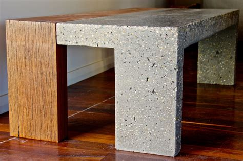 Kitchen Furniture Adelaide by Polished Concrete Benchtops And Furniture Adelaide