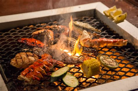 things to do at a barbecue top things to do in guam guam plaza resort spa tumon beach guam