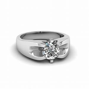 15 best collection of wedding rings with diamond band With order wedding rings online