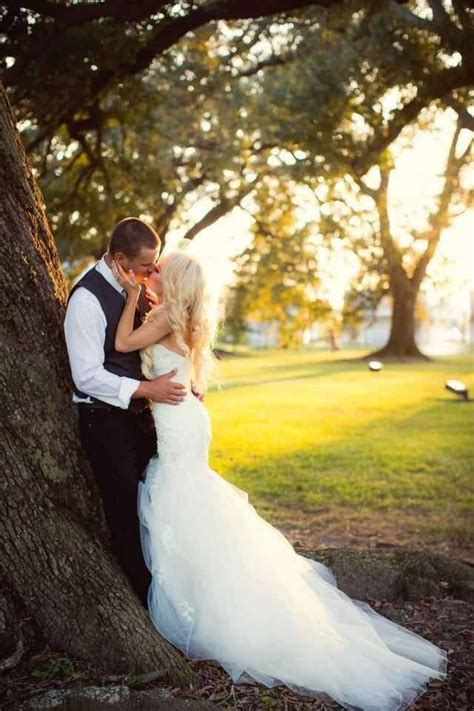 12012 country wedding photography poses 119 best images about wedding pics on bridal