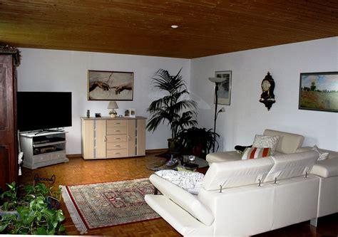prezzi pavimenti laminati vendita parquet e pavimenti laminati prezzi e offerte
