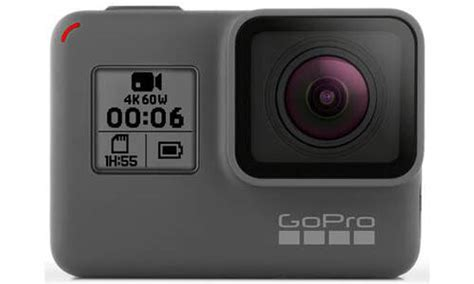 gopro products cameras pacmac apple lebanon