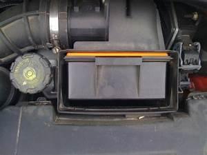 Filtre Essence Clio 2 : filtre air clio 3 votre site sp cialis dans les accessoires automobiles ~ Gottalentnigeria.com Avis de Voitures