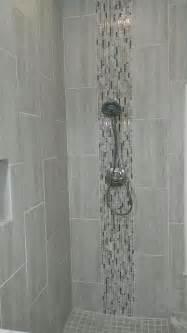 HD wallpapers austin bathroom remodeling