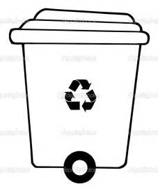 recycling coloring pages recycling bin coloring pages kids recycling coloring pages recycling bin coloring pages kids