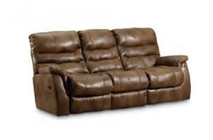 Lane Furniture Recliner Sofa