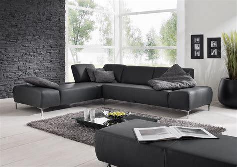 acheter canape d angle acheter un canape d angle maison design wiblia com