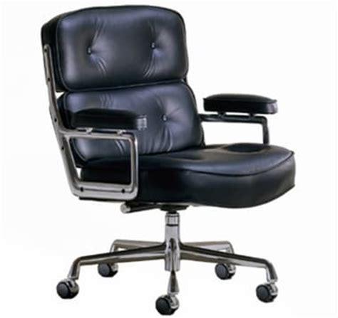 fauteuil de bureau cuir bureau fauteuil excellence fauteuil de bureau cuir