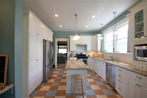 diy kitchen remodel ideas diy kitchen remodel ideas for looks and comfort designinyou