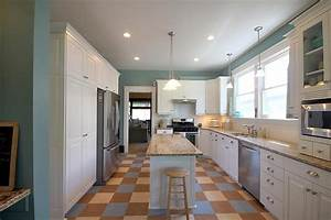 500 or less best kitchen remodeling projects porch advice With 4 brilliant kitchen remodel ideas