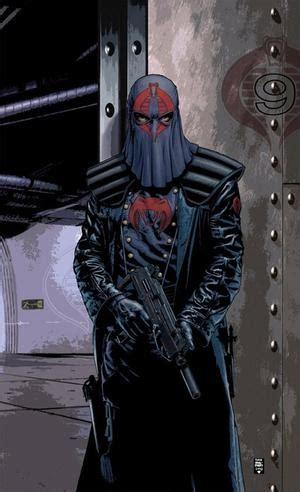 Carterton Cc Revision February 2013 Cobra Commander Deadliest Fiction Wiki Fandom Powered