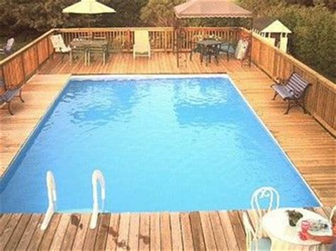 splash super pools accent decks pool decks pinterest