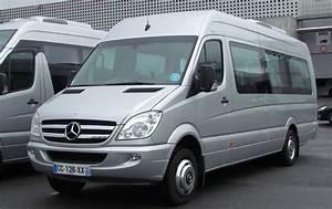 Mercedes Sprinter Le Plus Fiable : trans 39 bus dossier autocar expo evobus mercedes benz et setra ~ Medecine-chirurgie-esthetiques.com Avis de Voitures