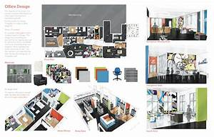 interior design norman duenas With interior design office ppt