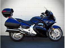 2004 Honda ST1300 For Sale • J&M Motorsports