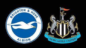 Newcastle United vs Brighton Match preview Prediction ...