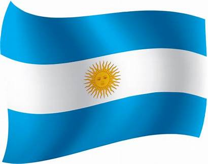 Argentina Flag Clipart Transparent Clip Australia Pinclipart