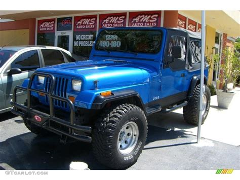 jeep blue and black jeep wrangler hydro blue color html autos weblog