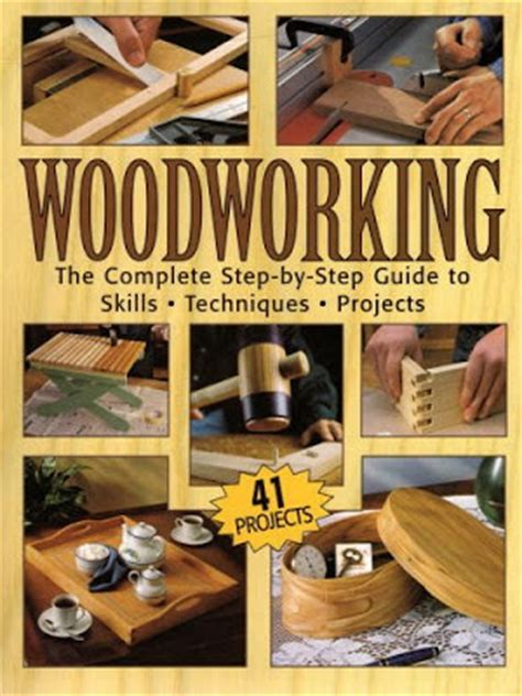 woodwork woodworking books   plans