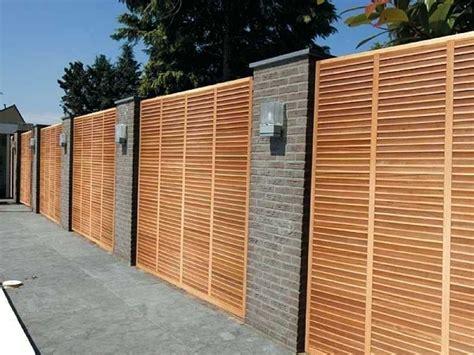 terrasse zaun holz zaun sichtschutz selber bauen obi gartenplaner modern gartenzaun konzept of gartenzaun holz