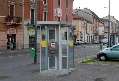 cabine telefoniche sip addio alle cabine telefoniche a e nel resto d italia