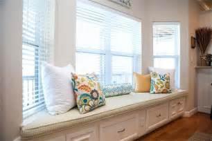 kitchen bay window decorating ideas kitchen with bay window decorating ideas home intuitive