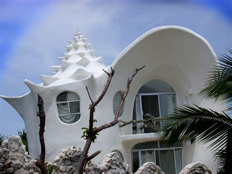 unique house unique pictures